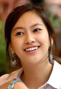 Shin Ae actress