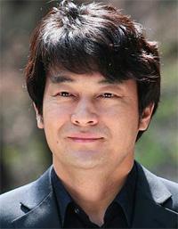 Jo Sung Ha - DramaWiki