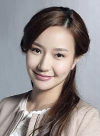 Han Yu tang dynasty