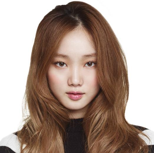 Lee Sung Kyung - DramaWiki