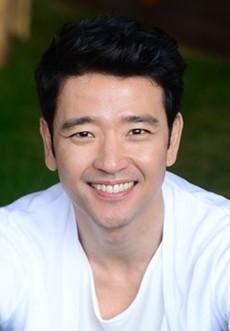 Bae Soo Bin Dramawiki