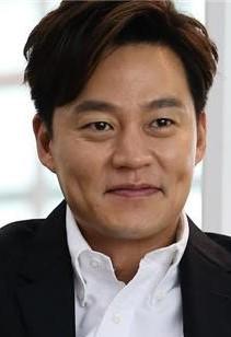 Lee seo jin dramawiki