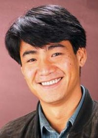 Vincent Wan