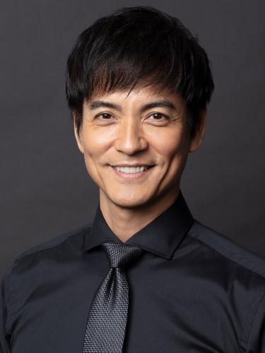 Sawamura Ikki