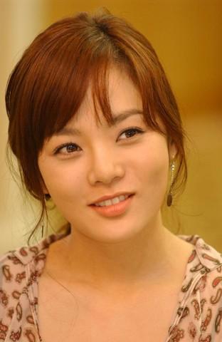 Chae Rim Dramawiki