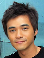 Jay Shih