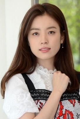 Han Hyo Joo - DramaWiki