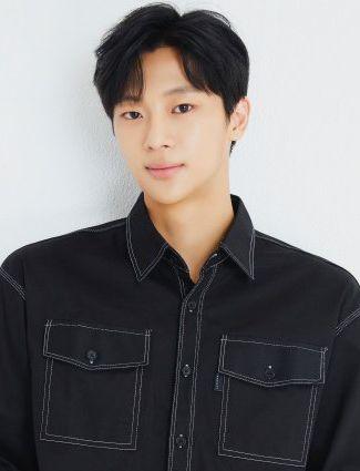 Lee Shin Young - DramaWiki