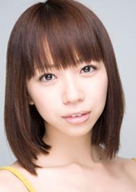 Makino Wakaba - DramaWiki