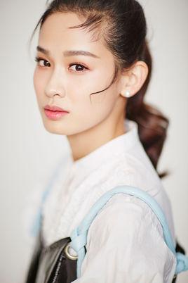 Qu Jing Jing