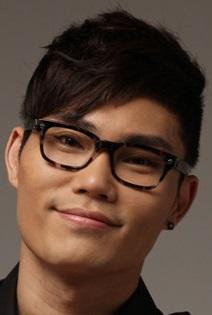 Kim Bum Soo Dramawiki