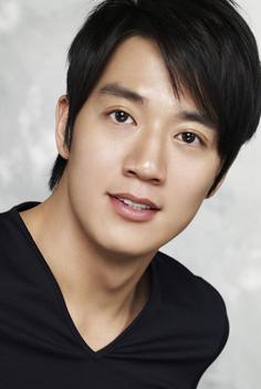 Kim Rae Won - DramaWiki