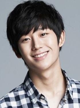 Jung Hae In - DramaWiki