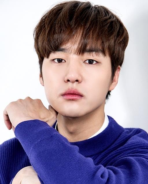 Yang Se Jong - DramaWiki
