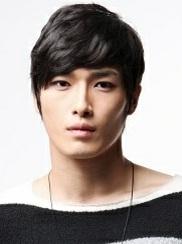 Kwak Hee Sung Dramawiki