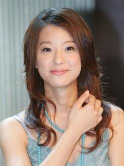 Megan Lai naked 587