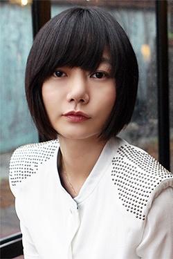 Bae Doo Na - DramaWiki