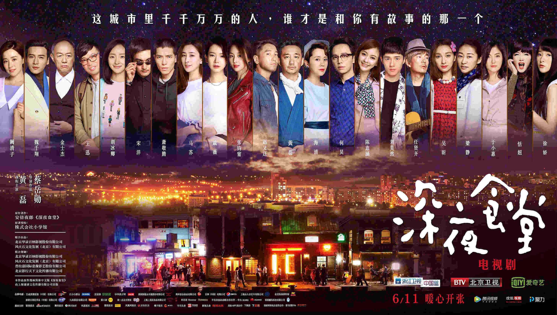 Feng wei shi tang