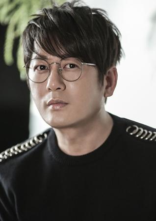 Shin Seung Hoon Dramawiki