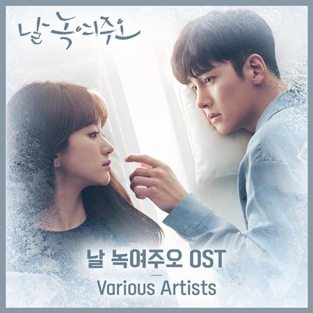Yoo Yeon Jung (Cosmic Girls)  - Tell Me, Please
