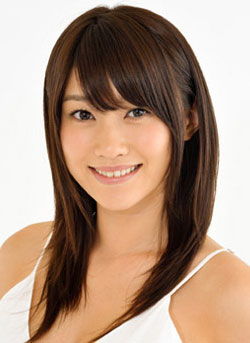 Hara mikie Search Results