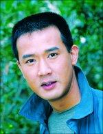 Mark Lo Dramawiki