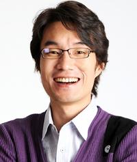 Song Young Kyu - DramaWiki