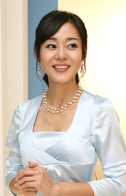 Yoon-jin Kim Nude Photos 97