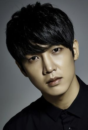 Oh Won Bin - DramaWiki