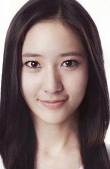 Krystal Jung Dramawiki