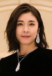yuko takeuchi - photo #19