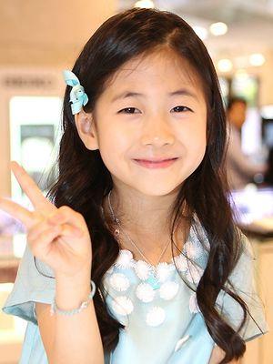 Park Min Ha (2007) - DramaWiki