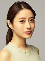 Satomi Ishihara body