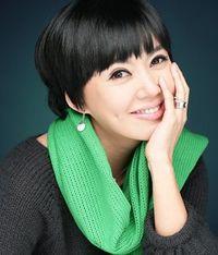 Yoo Hye Jung - DramaWiki