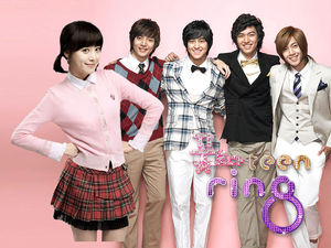 Boys Before Flowers4.jpeg