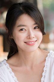 Min Ji Ah - DramaWiki