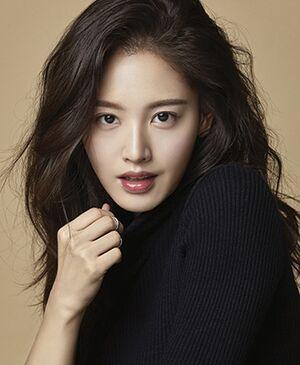 jae kyung kim