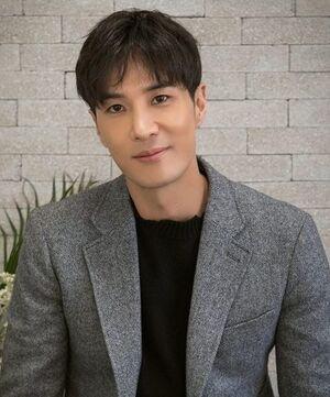 Kim Ji Suk - DramaWiki