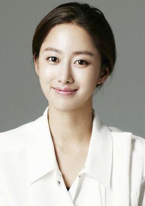 Jun Hye Bin - DramaWiki