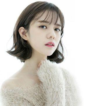Jung Hye Rin - DramaWiki