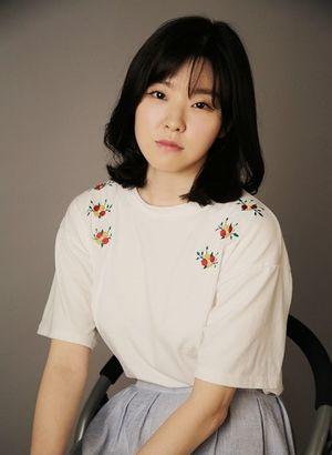 Lee Min Ji (1988) - DramaWiki