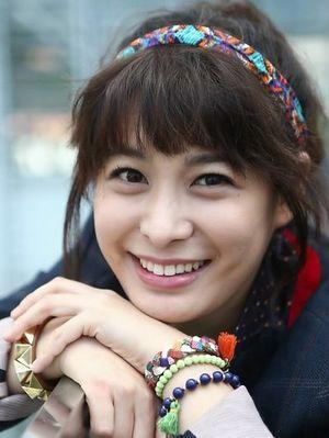 Park Hee Bon - DramaWiki