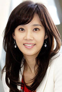 Oh Hyun Kyung - DramaWiki