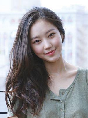 Choi Ri - DramaWiki