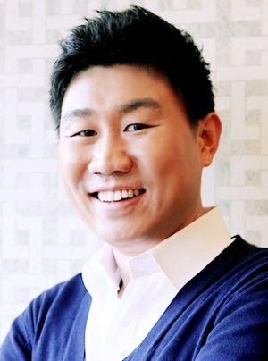 Choi Jong Hoon - DramaWiki