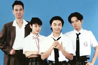 kindaichi shonen no jikenbo gokumon juku satsujin jiken download