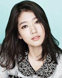 Park Shin Hye - DramaWiki