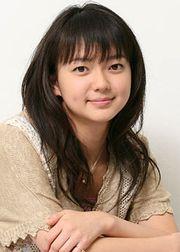 Tabe Mikako - DramaWiki