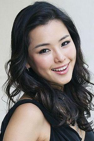 Lee Ha Nui - DramaWiki