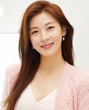 Chocolate Kdrama Wiki - Korean Idol